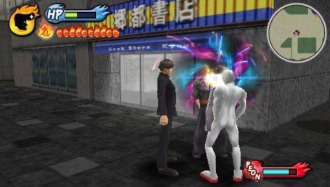 Kenka Bancho: Badass Rumble - Screenshots - Bild 33