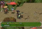 Shiren the Wanderer - Screenshots - Bild 5
