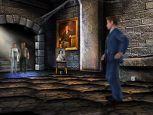 Galileo Mystery: Die Krone des Midas - Screenshots - Bild 30