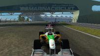 F1 2009 - Screenshots - Bild 3