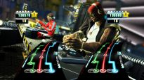 DJ Hero - Screenshots - Bild 2