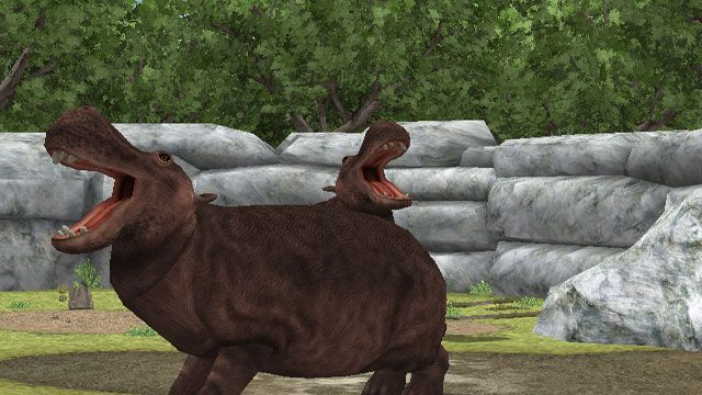 My Zoo - Screenshots - Bild 7