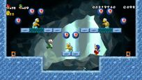 New Super Mario Bros. Wii - Screenshots - Bild 14