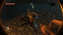 BioShock 2 - Screenshots - Bild 11