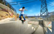 Tony Hawk: Ride - Screenshots - Bild 16