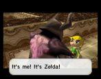 The Legend of Zelda: Spirit Tracks - Screenshots - Bild 7