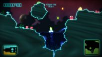 Gravity Crash - Screenshots - Bild 7