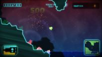 Gravity Crash - Screenshots - Bild 8