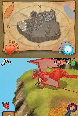 DragonMaster - Screenshots - Bild 6