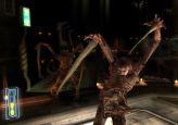 Dead Space: Extraction - Screenshots - Bild 22