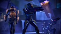 Mass Effect 2 - Screenshots - Bild 11