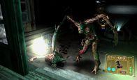Dead Space: Extraction - Screenshots - Bild 30