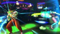 Super Street Fighter IV - Screenshots - Bild 10