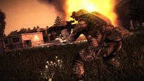 Operation Flashpoint: Dragon Rising - DLC: Skirmish Pack - Screenshots - Bild 6