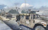 Call of Duty: Modern Warfare 2 - Screenshots - Bild 20