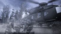 SOCOM: U.S. Navy Seals - Fireteam Bravo 3 - Screenshots - Bild 9