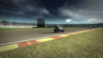 MotoGP 09/10 - Screenshots - Bild 30