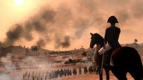 Napoleon: Total War - Screenshots - Bild 6