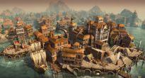 Anno 1404: Venedig - Screenshots - Bild 2