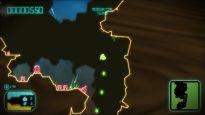 Gravity Crash - Screenshots - Bild 6