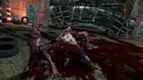 Splatterhouse - Screenshots - Bild 8
