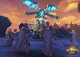 Allods Online - Screenshots - Bild 15