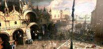 Assassin's Creed 2 - Artworks - Bild 2