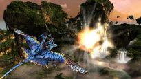 James Cameron's Avatar: Das Spiel - Screenshots - Bild 15
