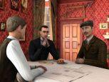 Sherlock Holmes Collection 2010 - Screenshots - Bild 6