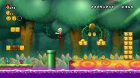 New Super Mario Bros. Wii - Screenshots - Bild 16