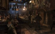 Metro 2033 - Screenshots - Bild 1