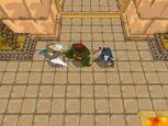 Dungeon Raiders - Screenshots - Bild 10