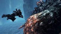Lost Planet 2 - Screenshots - Bild 23