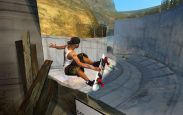 Tony Hawk: Ride - Screenshots - Bild 20