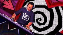 DJ Hero - Screenshots - Bild 15