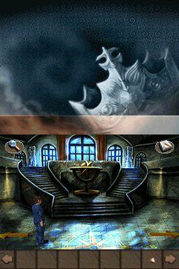 Galileo Mystery: Die Krone des Midas - Screenshots - Bild 17