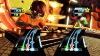 DJ Hero - Screenshots - Bild 4