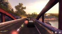 Level R - Screenshots - Bild 5