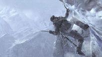Call of Duty: Modern Warfare 2 - Screenshots - Bild 11