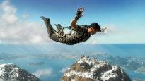 Just Cause 2 - Screenshots - Bild 2