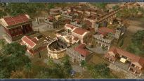 Grand Ages: Rome - Reign of Augustus - Screenshots - Bild 4