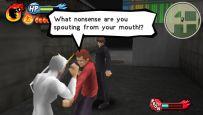Kenka Bancho: Badass Rumble - Screenshots - Bild 35