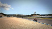 MotoGP 09/10 - Screenshots - Bild 22