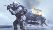 Call of Duty: Modern Warfare 2 - Screenshots - Bild 9
