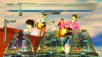 The Beatles: Rock Band - DLC: Sgt. Pepper's Lonely Hearts Club Band - Screenshots - Bild 3