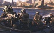 Call of Duty: Modern Warfare 2 - Screenshots - Bild 27