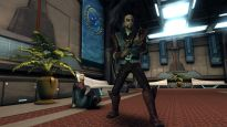 Star Trek Online - Screenshots - Bild 14