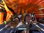 Bakugan: Battle Brawlers - Screenshots - Bild 11
