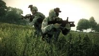 Operation Flashpoint: Dragon Rising - DLC: Skirmish Pack - Screenshots - Bild 3