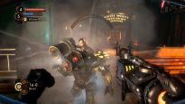 BioShock 2 - Screenshots - Bild 8